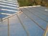 izolatie-acoperis-isolairthermo-9