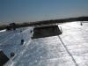 izolatie-acoperis-isolairthermo-4