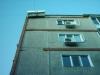 izolatie-acoperis-isolairthermo-5