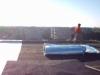 izolatie-acoperis-isolairthermo-8