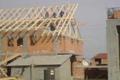 Acoperis Duplex 2010