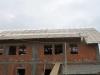 izolatie-acoperis-isolairthermo-2