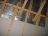 izolatie-acoperis-isolairthermo-6