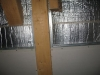 izolatie-acoperis-isolairthermo-7