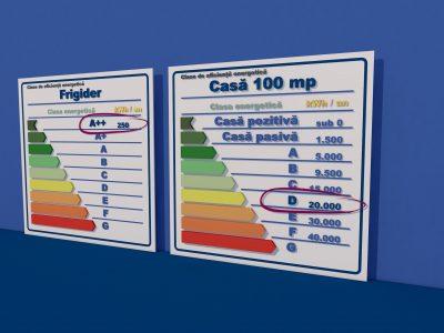 Frigider-vs-casa-400x300