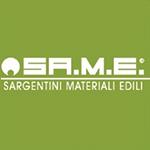 SA.M.E